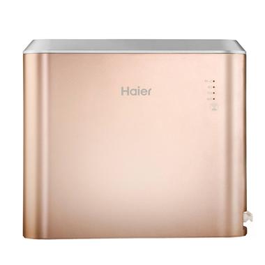 Haier/海尔 水家电 HRO7520-4