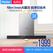 Haier/海尔 厨房电器 CXW-200-E900T6R(T)