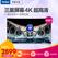 Haier/海尔 4K电视 LQ55H31