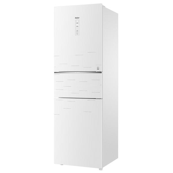Haier/海尔             冰箱             BCD-219WDGD