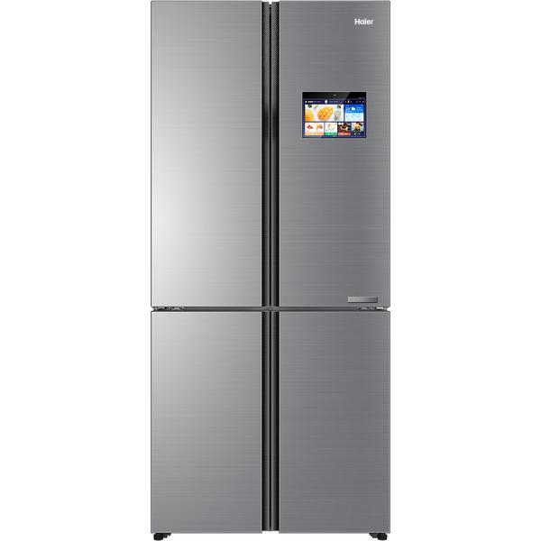 Haier/海尔                         冰箱                         BCD-551WDIEU1