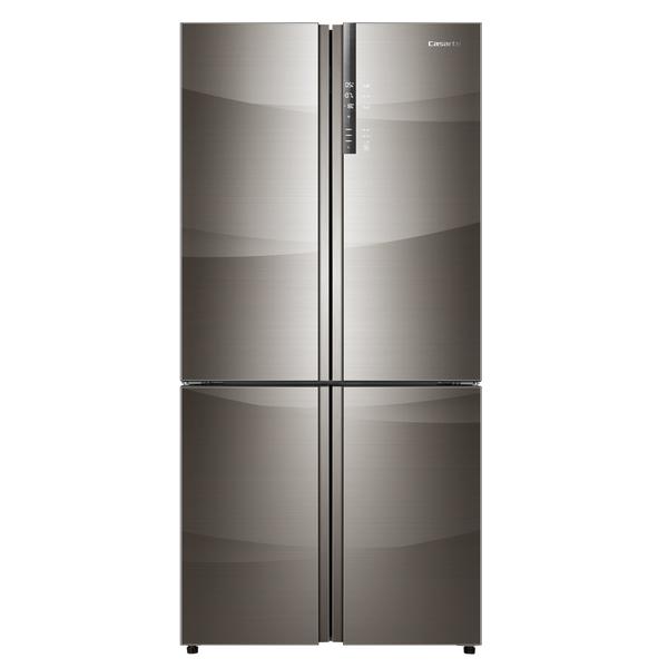 Casarte/卡萨帝                         冰箱                         BCD-651WDCHU1