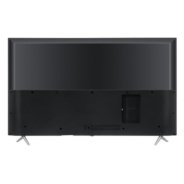 Haier/海尔                         LED电视                         LE43AL88K51