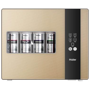 Haier/海尔 净水机 HRO50-5H