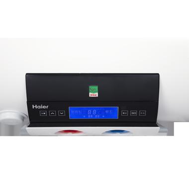 海尔电热水器 3d-hm60di(e)