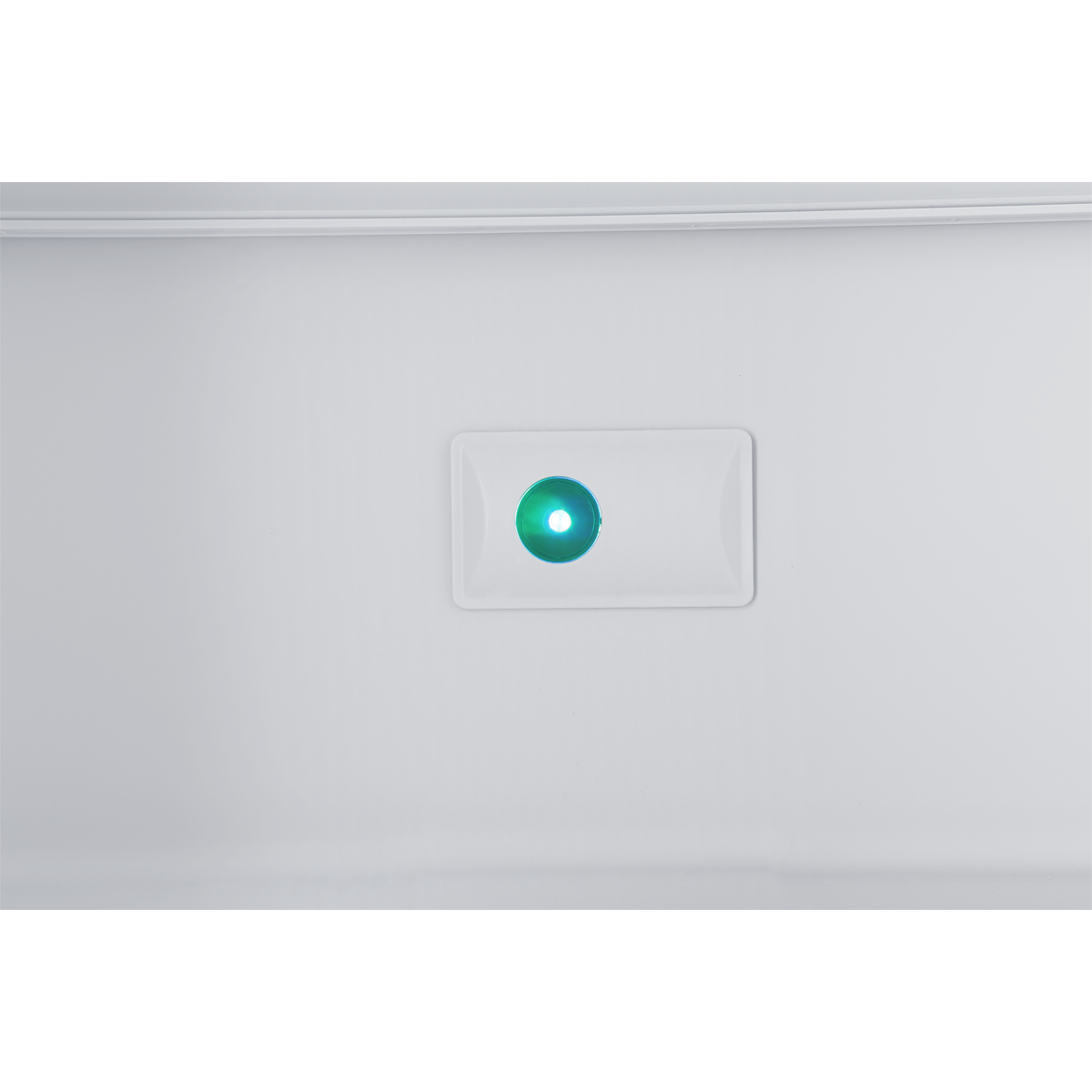海尔冰箱 bcd-228wsv