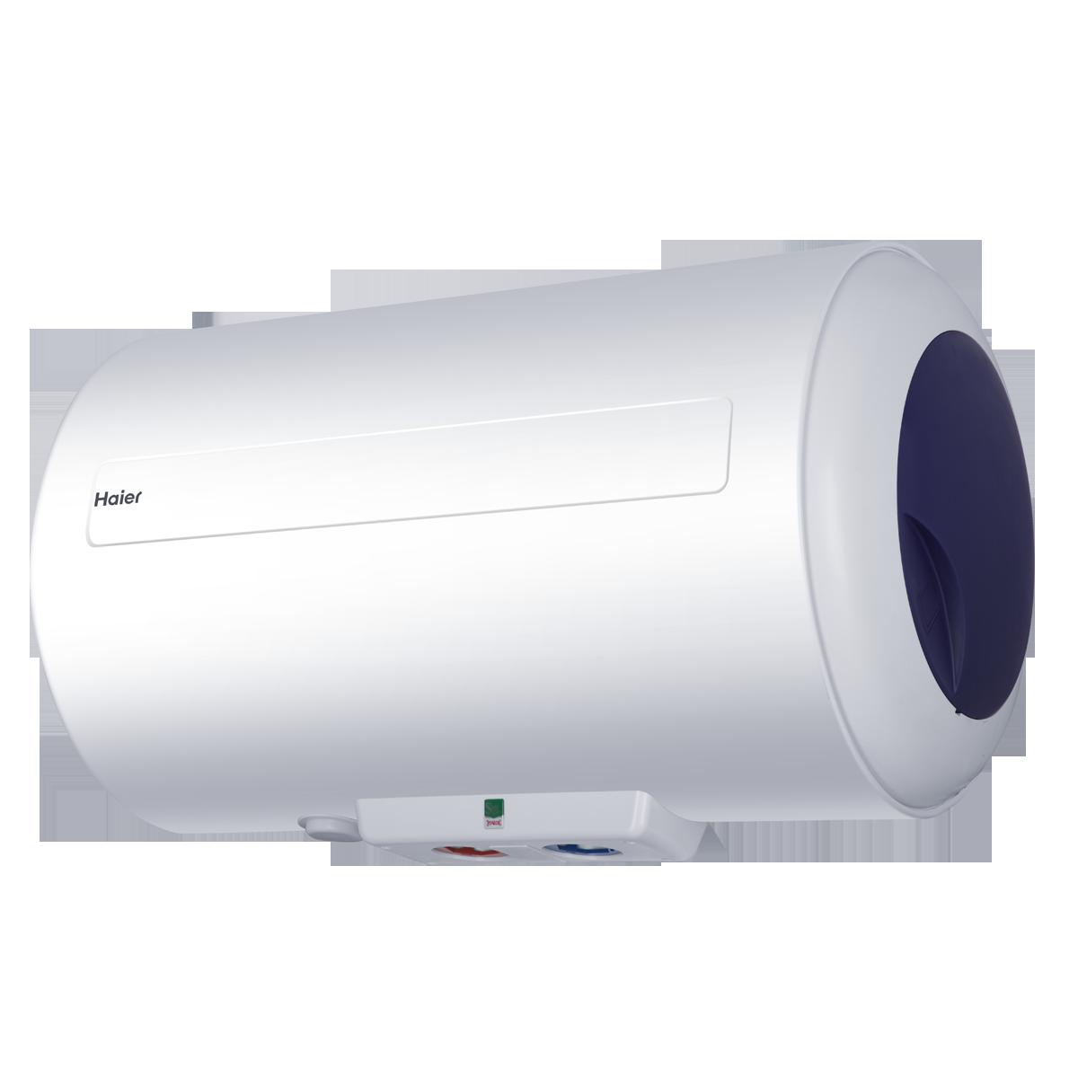 海尔电热水器 fcd-hx80eⅠ(e)