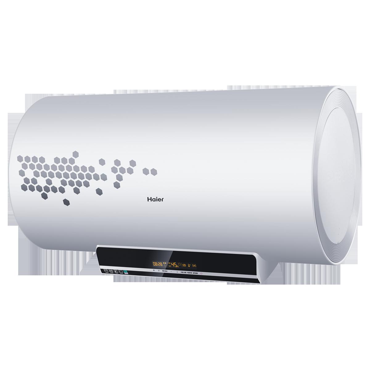 海尔电热水器 es60h-g5(e)