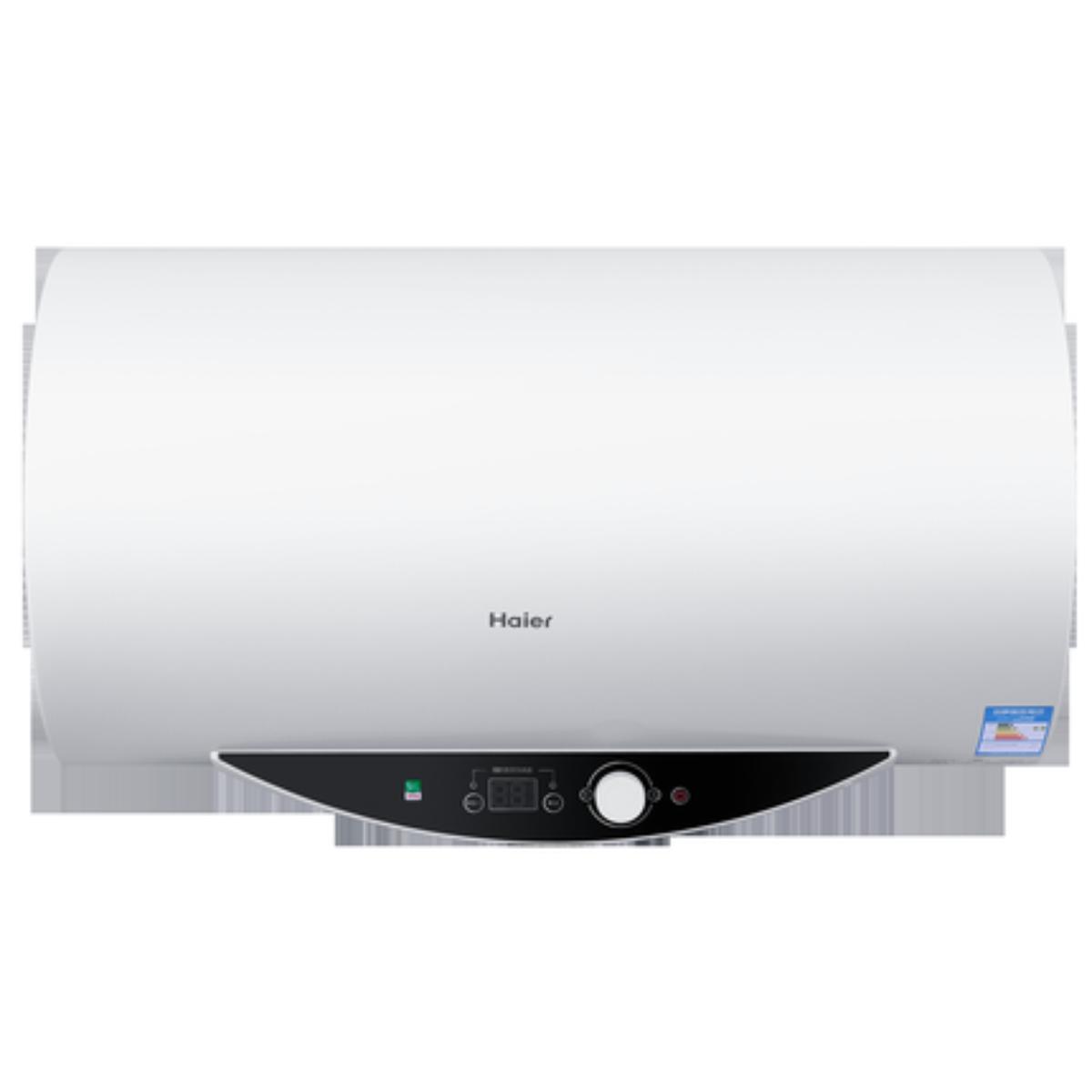 热水器,如3000w以上则必须使用空气开关进行控制,严禁使用电源插头与图片