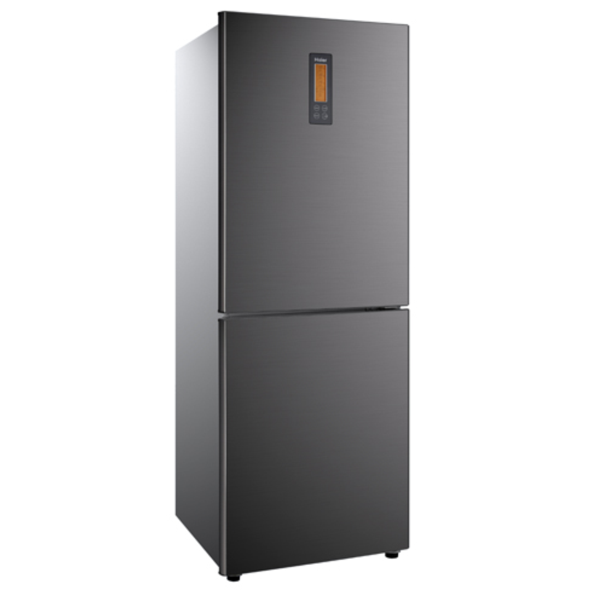 海尔冰箱 bcd-238s
