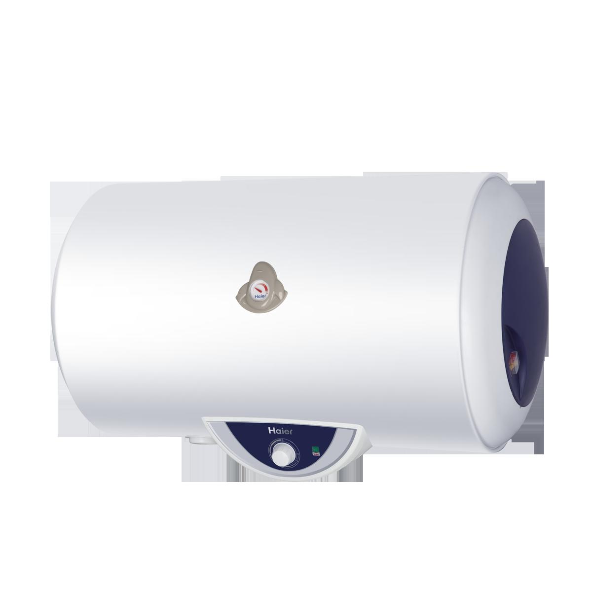 海尔电热水器 fcd-h40h(e)