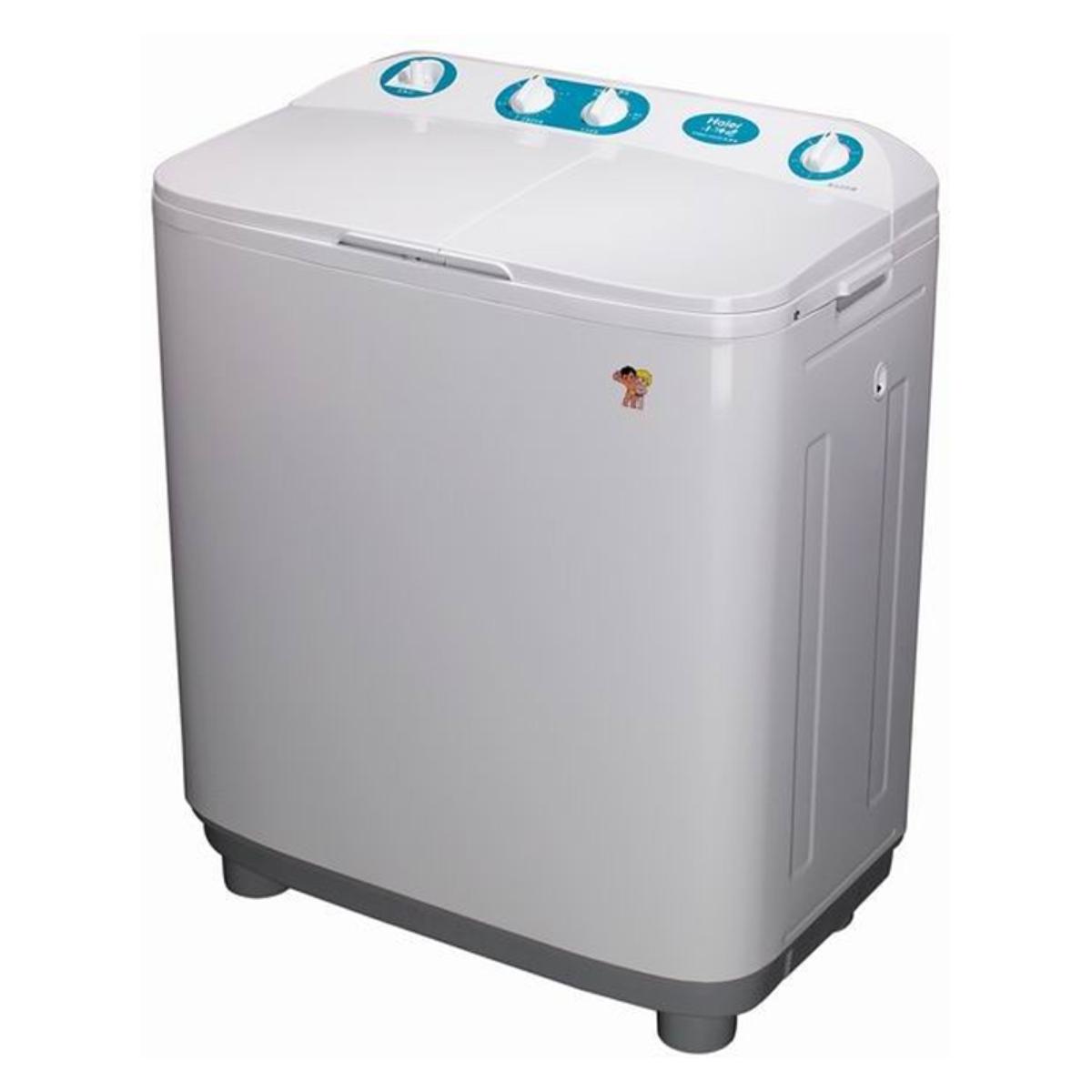 海尔波轮洗衣机 xpb70-0523s