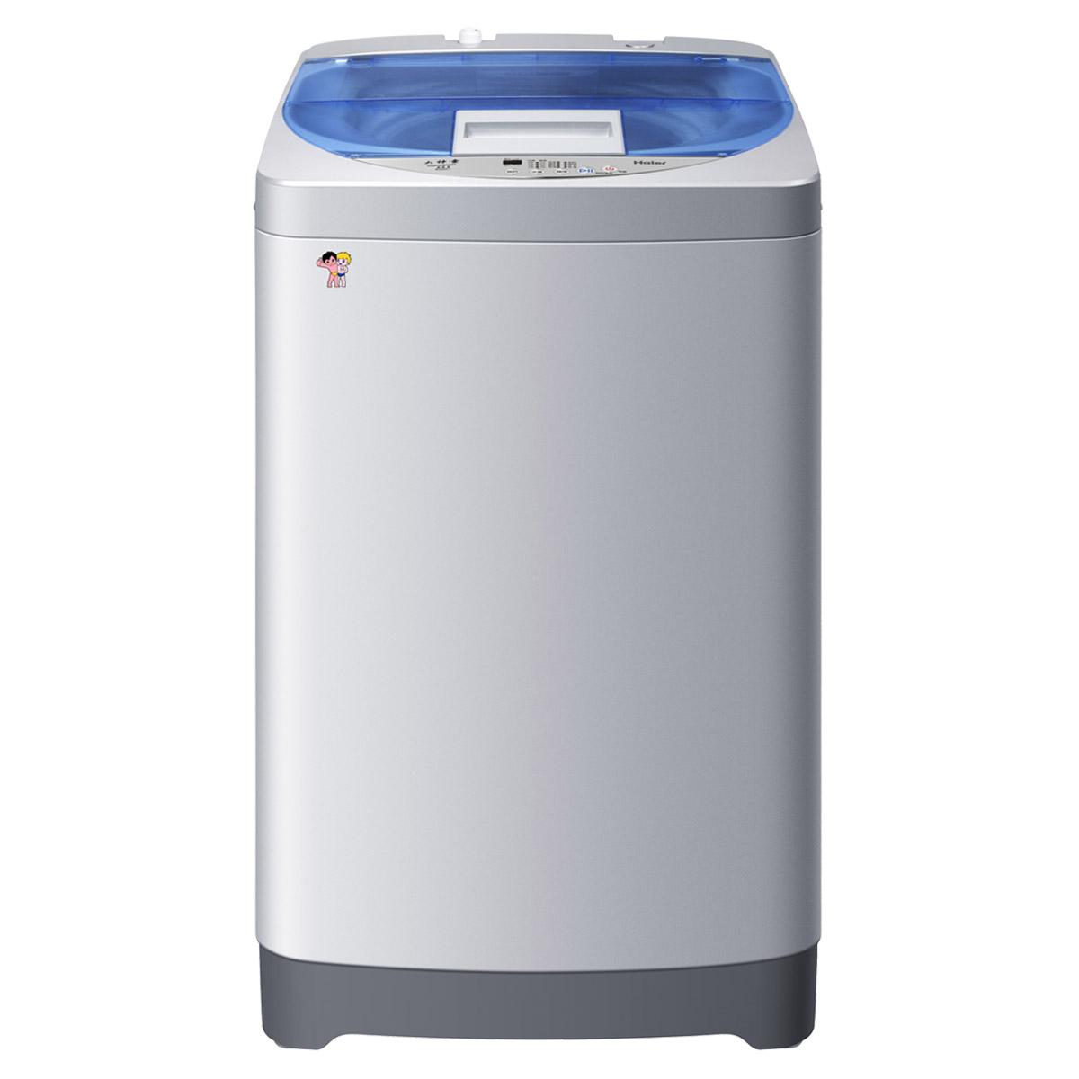 8e/xqb60-m1038 洗衣机