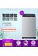 海尔波轮洗衣机 EB75M2WH