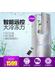 Haier/梦之城客户端冰箱 BCD-216SDEGU1